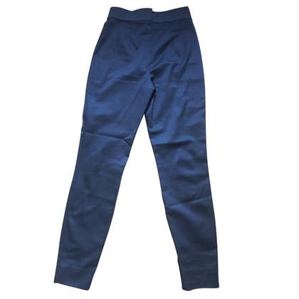 Dolce & Gabbana waist pants