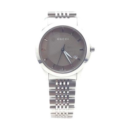 Gucci horloge