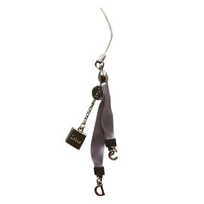 Christian Dior aanhangwagen