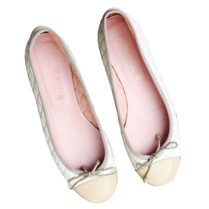 Pretty Ballerinas Ballerine