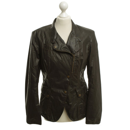 Belstaff Giacca in marrone scuro
