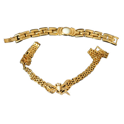 Givenchy juwelen