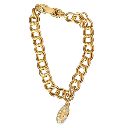 Givenchy braccialetto