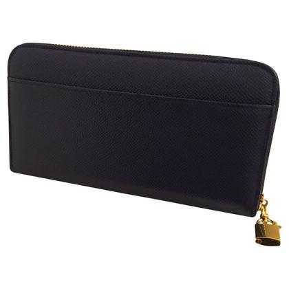 Dolce & Gabbana portemonnee