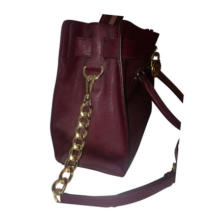 Michael Kors High quality Michael Kors bag