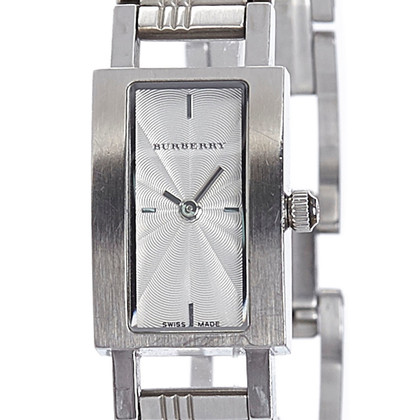 Burberry Signature Uhr