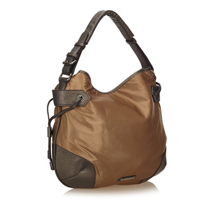 Burberry Borsa in nylon