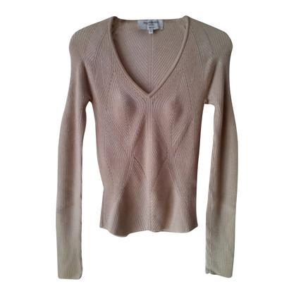 Yves Saint Laurent wool jumper