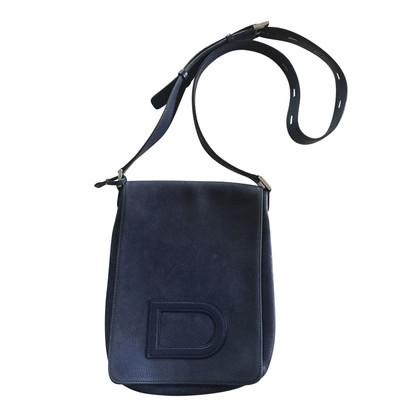 Delvaux Crossbody Bag