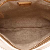 Miu Miu Coffer Shoulder tas