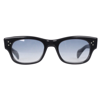 Oliver Peoples occhiali da sole