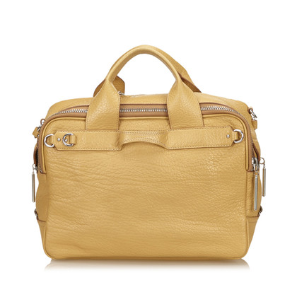 Phillip Lim Leather Handbag