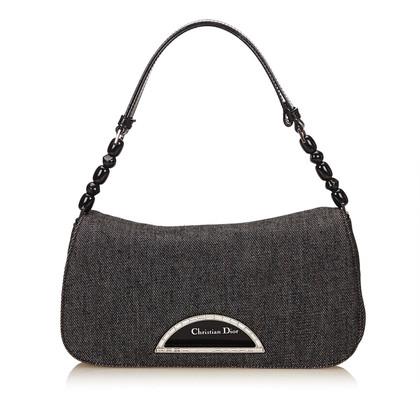 Christian Dior Malice Handbag