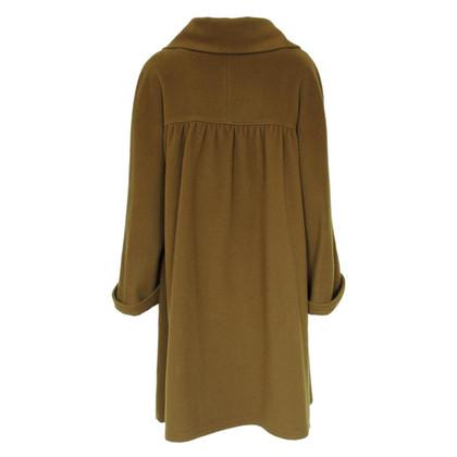 Fendi cappotto vintage