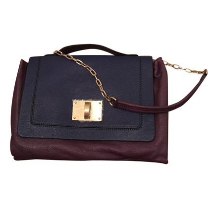JOOP! shoulder bag