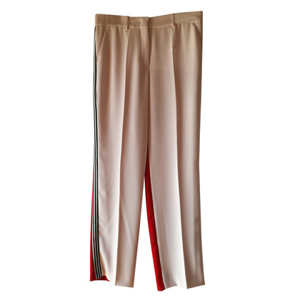 Sport Max trousers in Bicolor