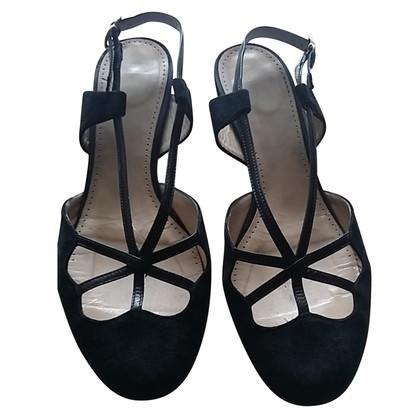 Bally Sandaletten