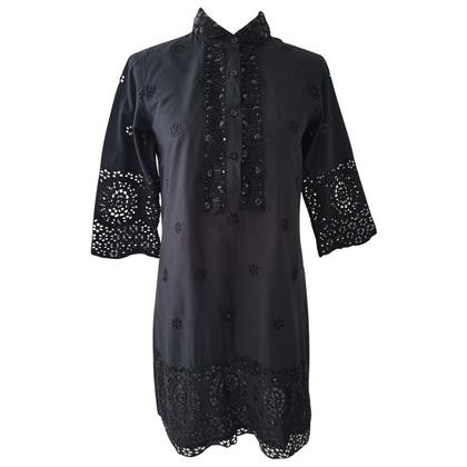 Antik Batik abito