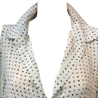 Stella McCartney Blouse in silk