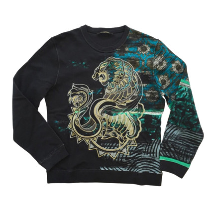 Roberto Cavalli Sweatshirt