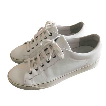 Lanvin sportschoenen