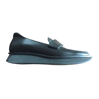 Prada slipper