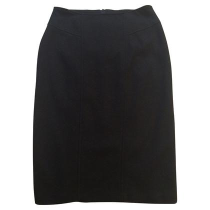 René Lezard Pencil skirt