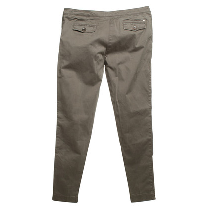 Armani Jeans Pants in khaki