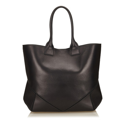 "Givenchy ""Easy"" Bag aus Leder"