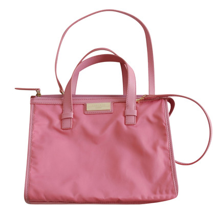 Max Mara Crossbody Bag
