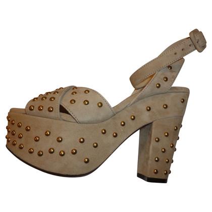L'autre Chose Sandaletten