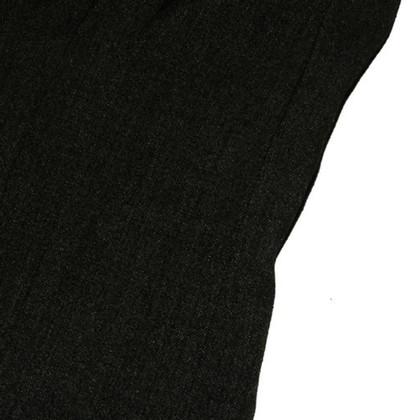 Calvin Klein Blusenkleid