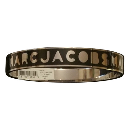 Marc by Marc Jacobs braccialetto