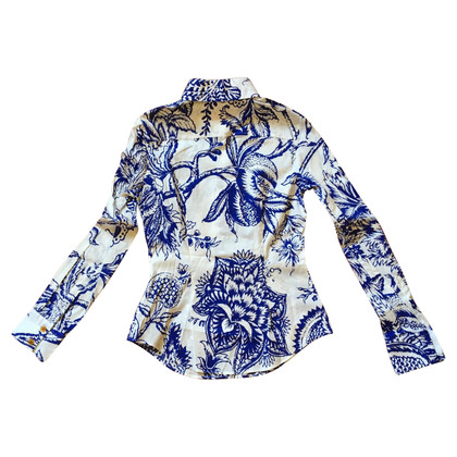 Vivienne Westwood blouse