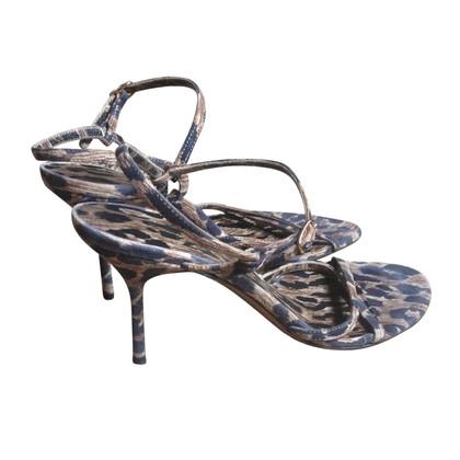 Dolce & Gabbana Sandaletten