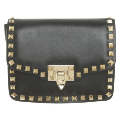 39bfd739bda Bags Second Hand  Bags Online Store, Bags Outlet Sale UK - buy sell ...