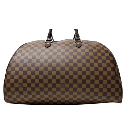 "Louis Vuitton ""Fdaca81c Ribera GM"""