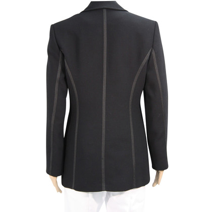 Karen Millen Jacket in black