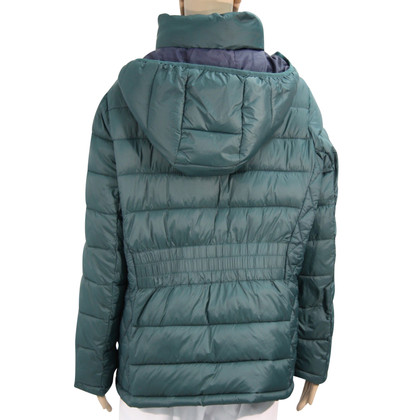 Michael Kors Jacket in green