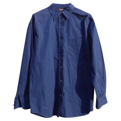 Max Mara blouse