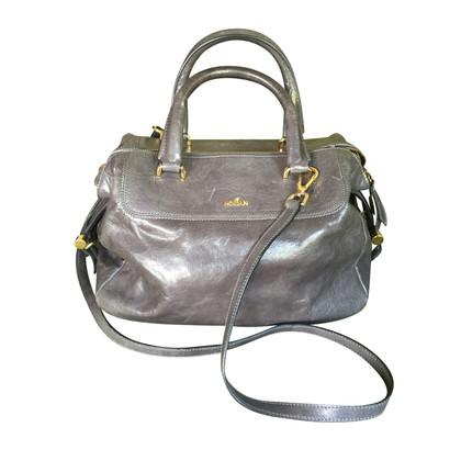 Hogan Tote Bag