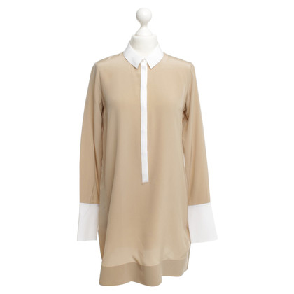 Dorothee Schumacher Bluse in Bicolor