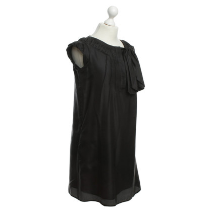 See by Chloé Evening dress in black