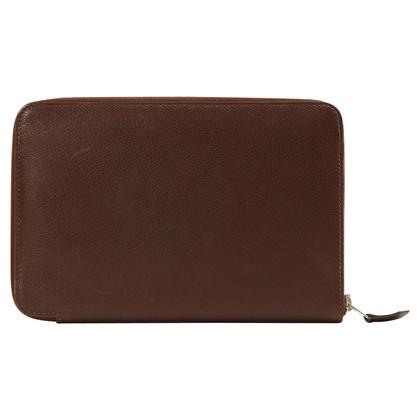 Hermès portafoglio