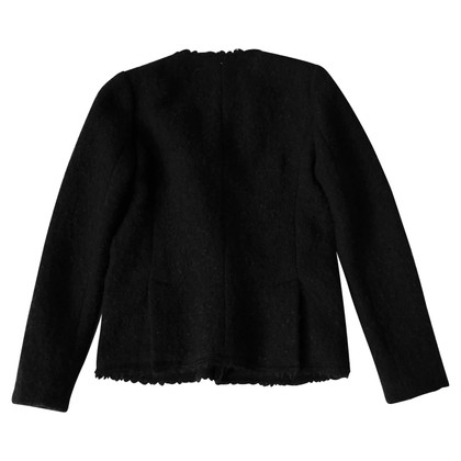 Isabel Marant Jacket in black