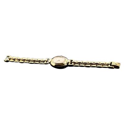 Audemars Piguet Audemarin Uhr aus Gelbgold