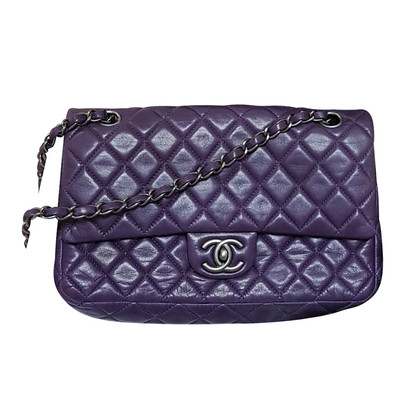 Chanel Chanel tijdloos