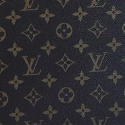 Louis Vuitton Laptoptasche