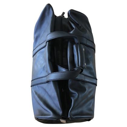 Marc Cain sac de voyage