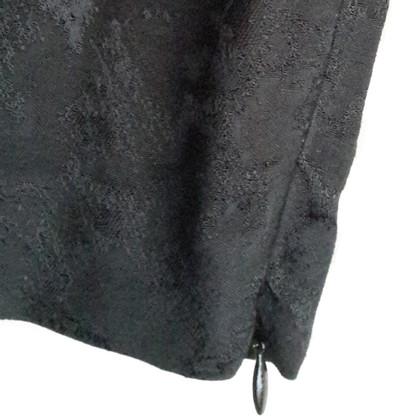 Comptoir des Cotonniers Pantaloni neri
